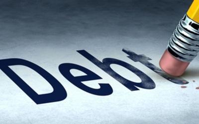 Консолидация долгов